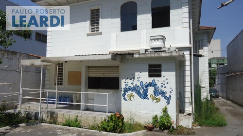 comercial vila mariana  - são paulo - ref: 3086