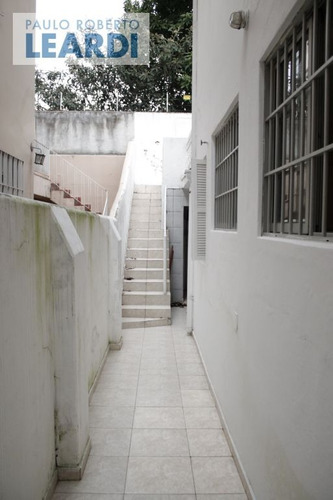 comercial vila mariana  - são paulo - ref: 339853