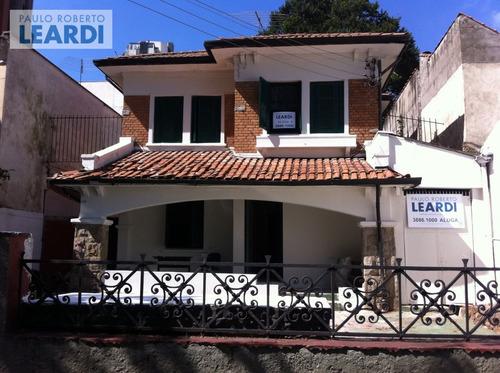 comercial vila mariana  - são paulo - ref: 425747