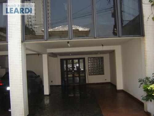 comercial vila mariana  - são paulo - ref: 484463