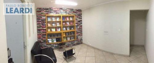 comercial vila mariana - são paulo - ref: 491983