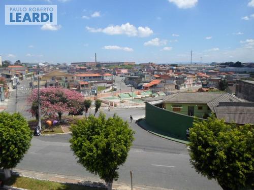 comercial vila virgínia - itaquaquecetuba - ref: 542875