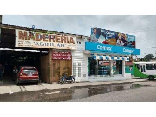 comerciales locales comerciales, renta locales
