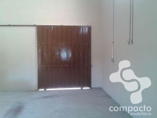 comercial/industrial - ref: 27510003692