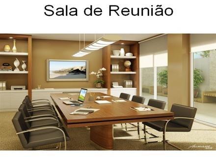comercial/industrial - ref: 420808