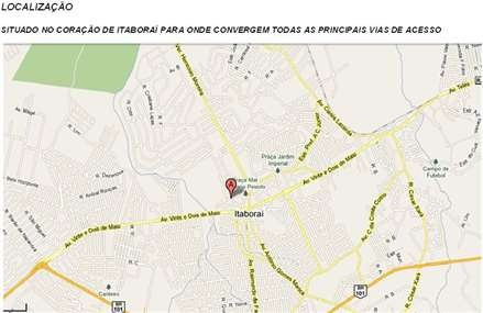comercial/industrial - ref: 470180