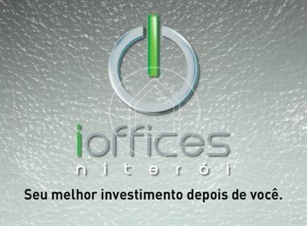 comercial/industrial - ref: 571348
