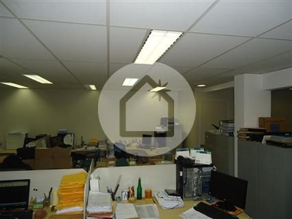 comercial/industrial - ref: 593017