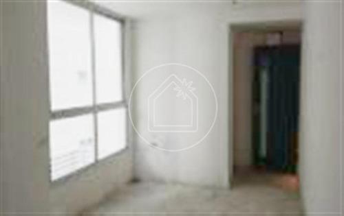 comercial/industrial - ref: 595314