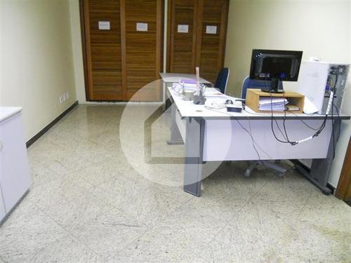 comercial/industrial - ref: 601462