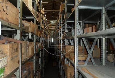 comercial/industrial - ref: 713663