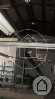 comercial/industrial - ref: 73672