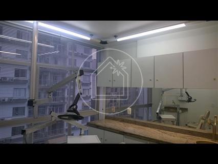 comercial/industrial - ref: 741570