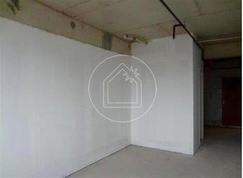 comercial/industrial - ref: 752097