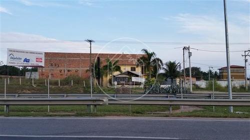 comercial/industrial - ref: 765697