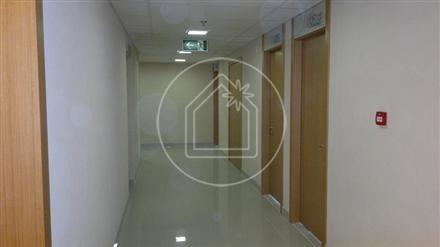 comercial/industrial - ref: 770440