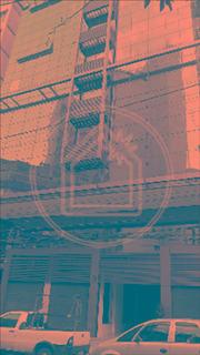 comercial/industrial - ref: 771615