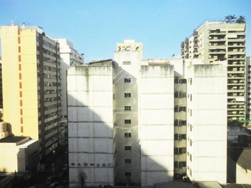 comercial/industrial - ref: 779012