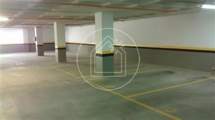 comercial/industrial - ref: 780148