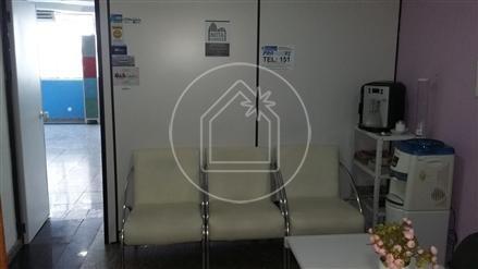comercial/industrial - ref: 780834
