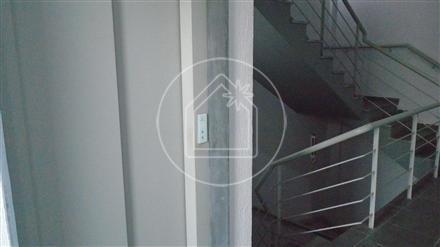 comercial/industrial - ref: 784595