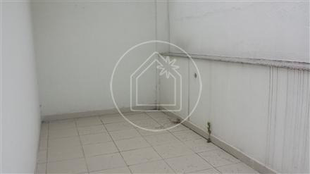 comercial/industrial - ref: 792310