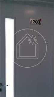 comercial/industrial - ref: 795727