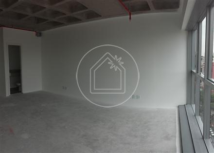 comercial/industrial - ref: 796233