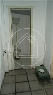 comercial/industrial - ref: 800422
