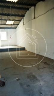 comercial/industrial - ref: 802868