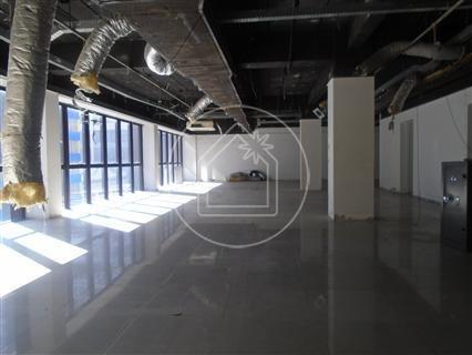 comercial/industrial - ref: 804063