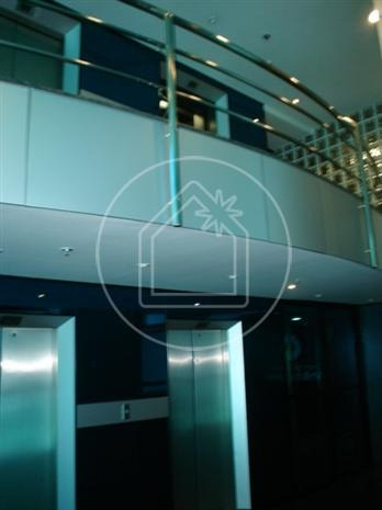 comercial/industrial - ref: 804065