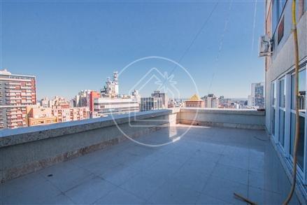 comercial/industrial - ref: 805109