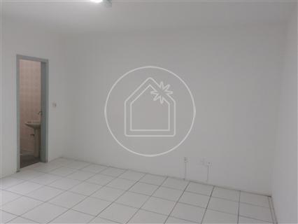 comercial/industrial - ref: 805257