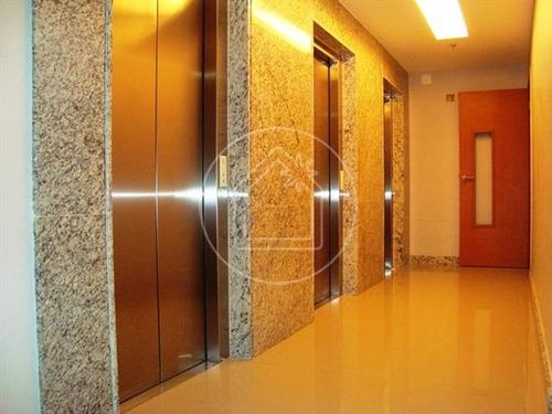 comercial/industrial - ref: 813813