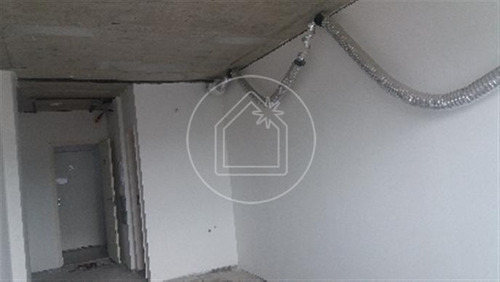 comercial/industrial - ref: 820053