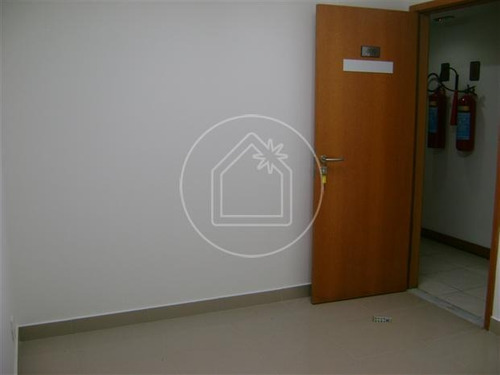 comercial/industrial - ref: 820362