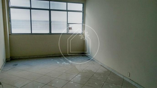 comercial/industrial - ref: 821275