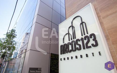 comercial/industrial - ref: e0301
