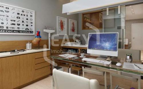 comercial/industrial - ref: e0322