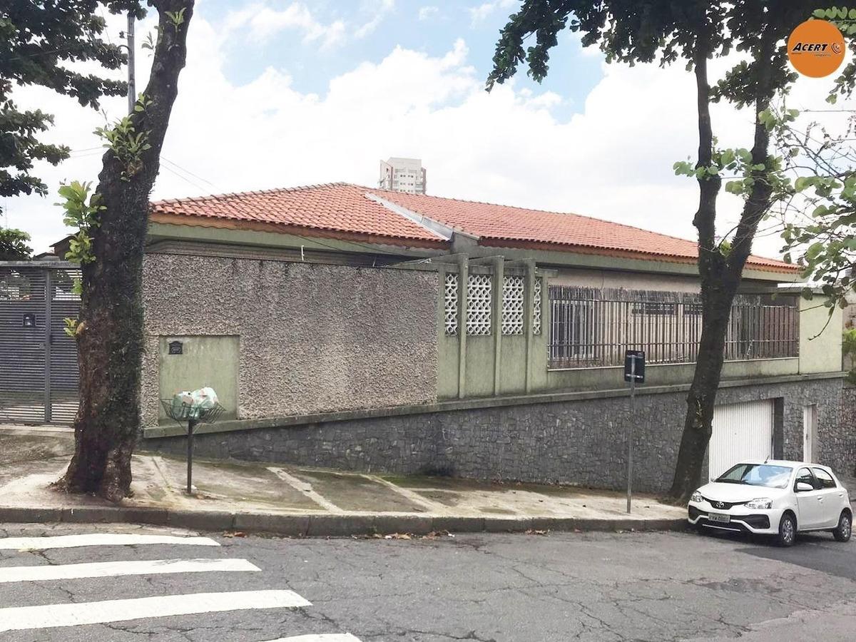 comercial/residencial, próximo ao metrô - jd. são paulo - 34716