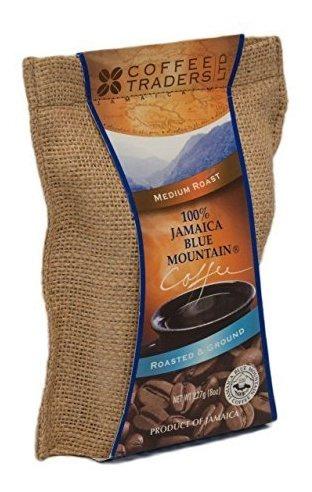 comerciantes de cafã© cafã© de montaã±a azul de jamaic