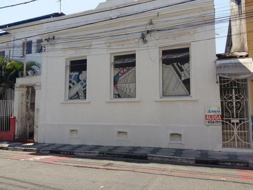 comércio centro mogi das cruzes/sp - 2480