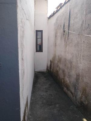 comércio com 8 dormitórios sendo 20 metros do mar  5923rafa