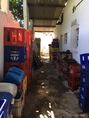 comércio com moradia, no balneário são jorge - ref 4006