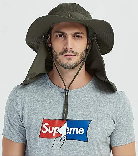 comercio ddyoutdoor; 07281 moda de verano al a