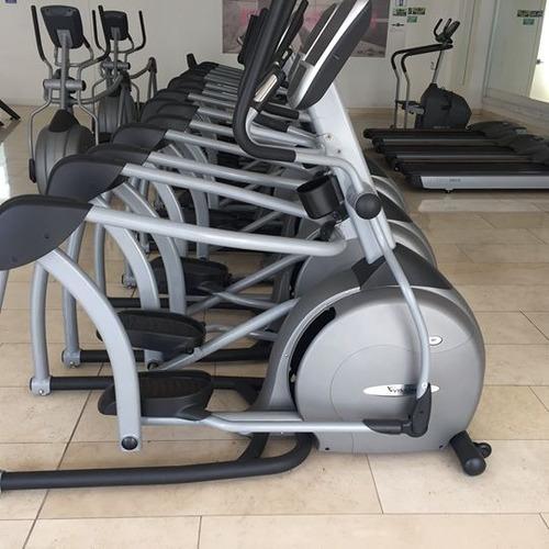 comercio de maquinas usadas y nuevas para gimnasio