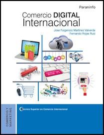 comercio digital internacional(libro ciclo formativo grado m
