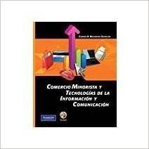 comercio minorista y tecnologia de la informacion.-botanegra