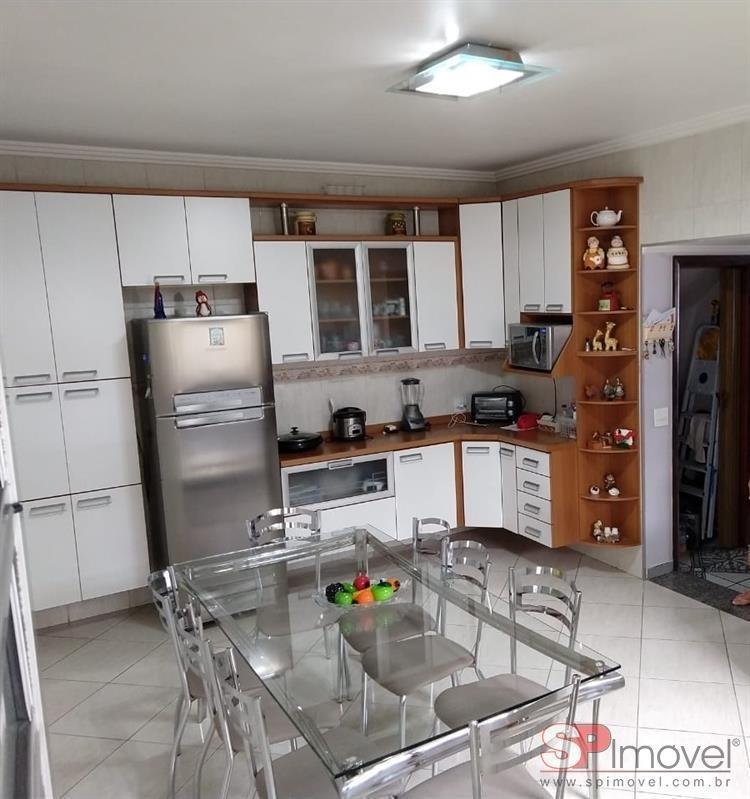 comércio para venda por r$1.100.000,00 - vila guilherme, são paulo / sp - bdi20243